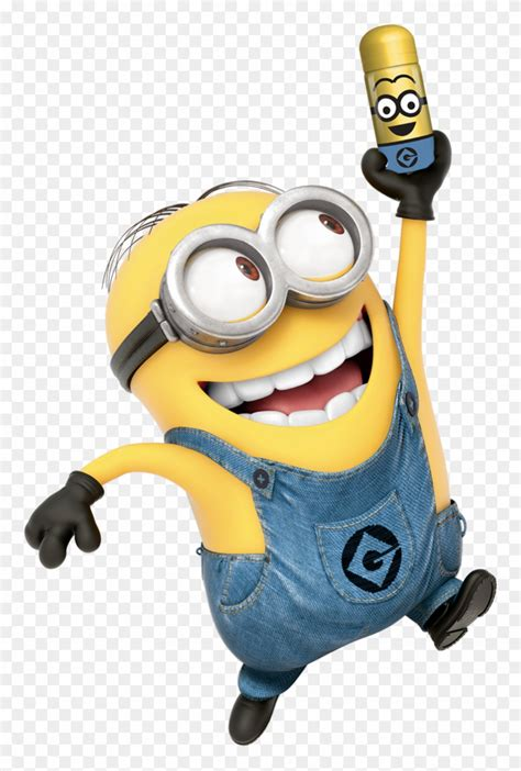 clipart animated happy dancing images gallery transparent background minions png