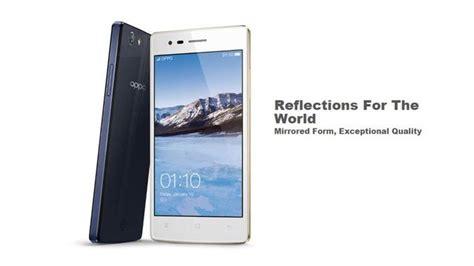 Harga Hp Merk Oppo Neo harga oppo neo 5 bekas smartphone murah tapi spesifikasi