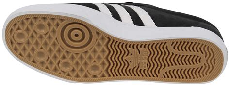 Ripcurl Carbon Canvas adidas adi ease shoe carbon white fade ink for sale