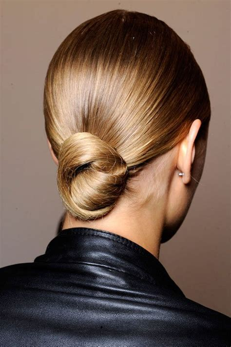 professional hairstyles 50 professional hairstyles for work that are actually wearable