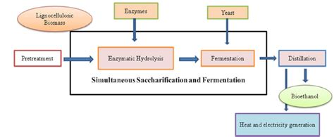 bioetanol adalah resistive heating pada pretreatment bioetanol sekeping