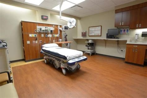 forney emergency room 116 best images about emergency departments on waiting area health and general hospital