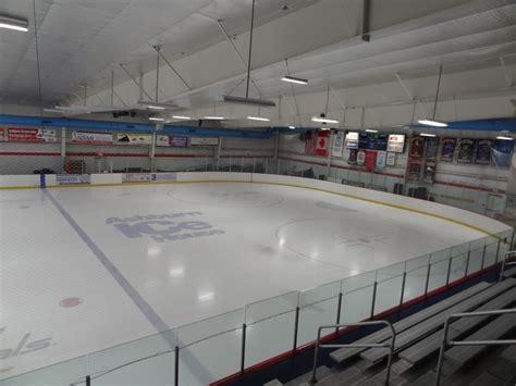 ashburn ice house venue ice hockey ashburn ice house