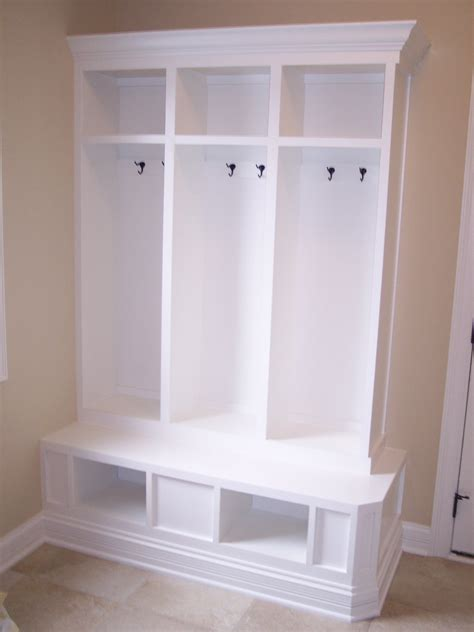 save to ideabook 149 ask a question print built in cabinets around aquarium
