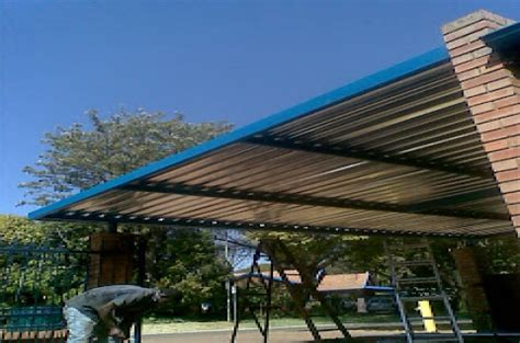 carport attached to house plans diy carport attached to house roodepoort 0782901702 carport plans douglasdale