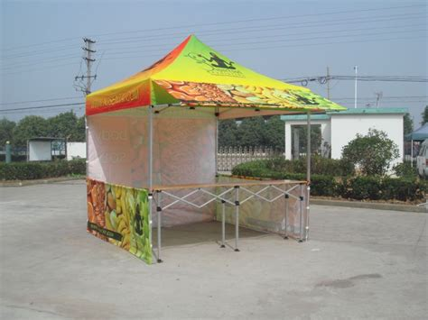 3x3 Sheds For Sale by Gazebo With Tabel For Sale Awning 3x3 Awnings Sun Awning
