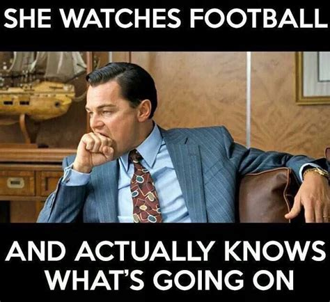Football Season Meme - 25 best haha football ideas on pinterest haha sport