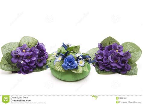stock fiori artificiali mazzi di fiori artificiali immagine stock immagine di