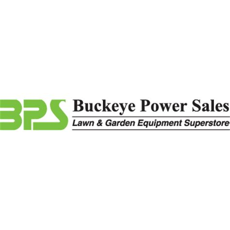 comfy couch outlet blacklick ohio buckeye power sales in blacklick oh whitepages