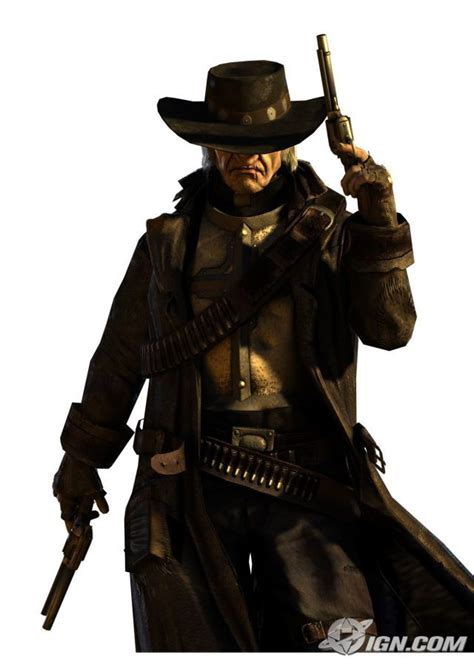 the bounty hunters bounty vs recruiter who has the more difficult search task recruitingblogs