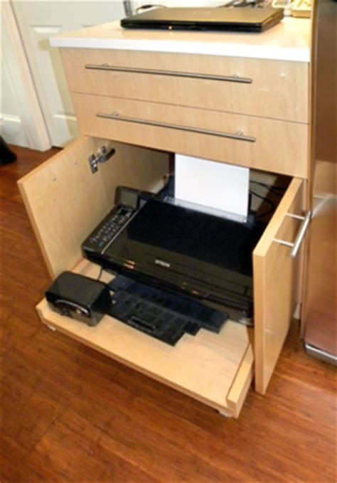 countertop charging station don foote contracting custom cabinetry kitchens