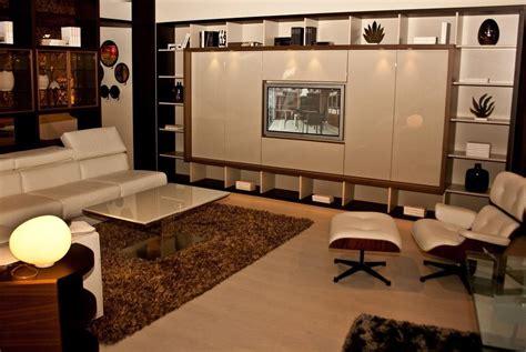 mobili per tv a parete parete soggiorno porta tv produzione artigianale