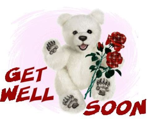 google images get well soon 17 best images about get well soon gifs on pinterest