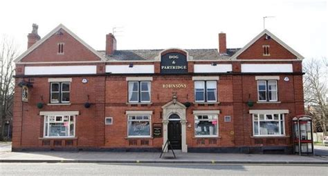 and partridge 272 buxton road stockport greater manchester sk27an the and partridge stockport 88 buxton rd restaurant reviews phone number