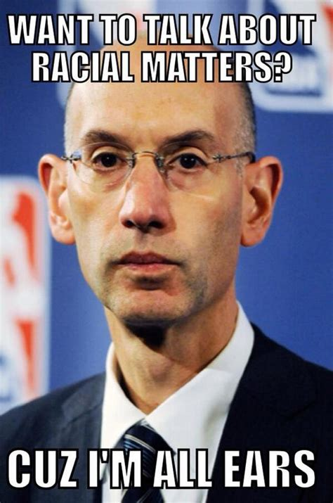 What Meme Is This - adam silver memes image memes at relatably com