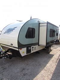 r pod west coast travel trailers by forest river rv quot rear travel trailers for sale sealy tx cer sales cliff