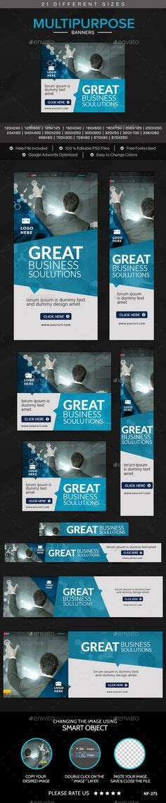 Psd Blue X Banner Poster Background Design Template Free Download Free Download Design Quality Banner Templates