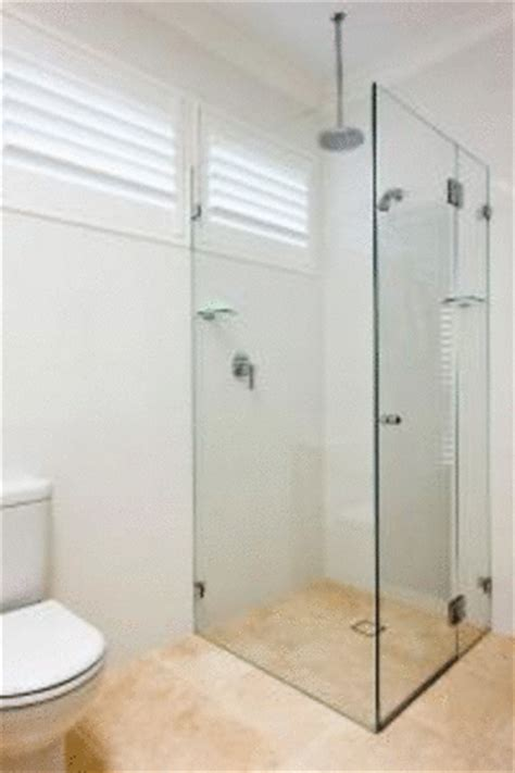 Shower Screens Melbourne Eastern Suburbs by Kandus Glass And Splashbacks Custom Frameless Shower