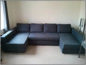 U Sectional Sofa U Shaped Sectional Sofa With Recliners Sofas Home