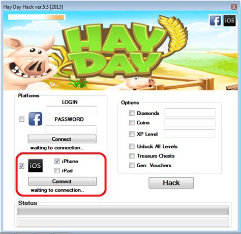 hay day hack tool apk hay day hack ver 5 5 no passwords unforced best hacks