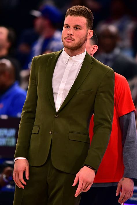 dressed basketball players nbas  dressed men