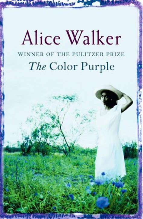the color purple book club questions minority literature needed in secondary education