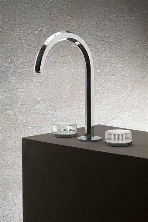 fantini rubinetti oltre 25 fantastiche idee su rubinetti su