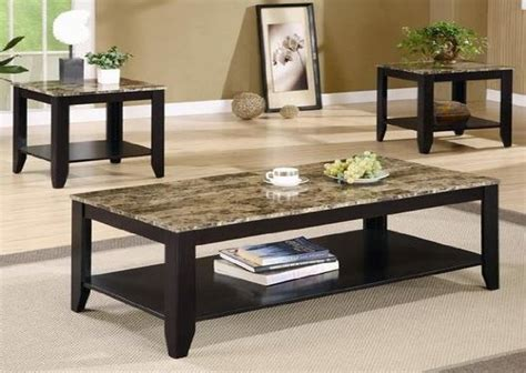 Granite Top Coffee Table Sets 17 Best Ideas About Granite Coffee Table On Pinterest Black Marble Coffee Table Modern Table