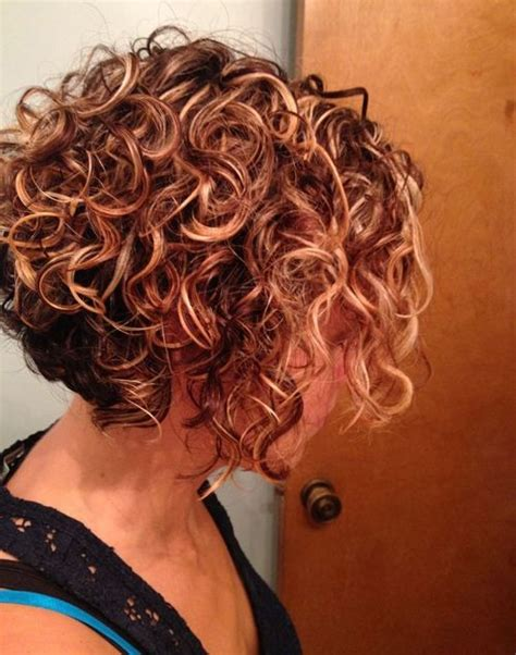 google short curls hair styles short curly hairstyles 2015 google search style
