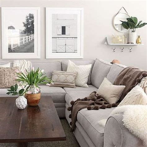 home decor scandinavian 19 fascinating scandinavian home decor trends 2018
