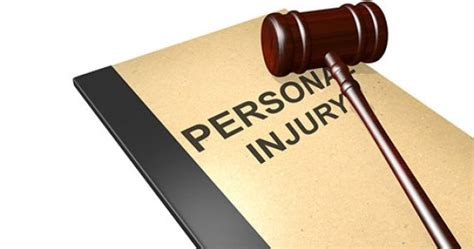Sues Site With Personal Items by Timeline For A Personal Injury Lawsuit