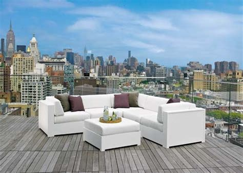 pool city outdoor patio furniture patio furniture