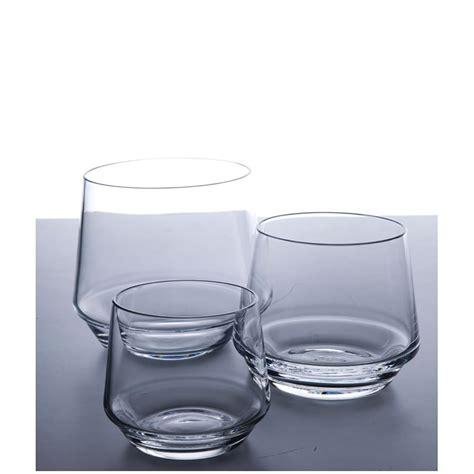 bicchieri vetro bicchieri vetro habit covo