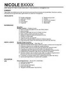 personal trainer resume new york sales trainer lewesmr