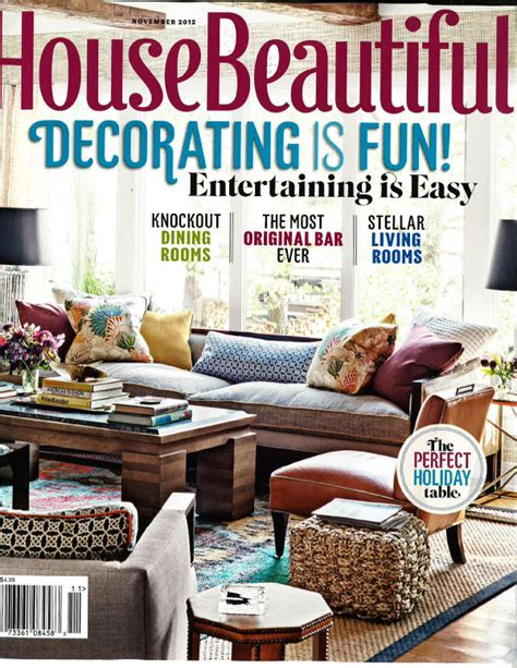 house beautiful magazine customer service www housebeautiful customer service stunning 60 house