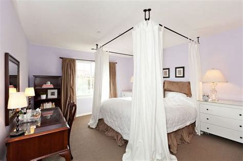 canopy bed curtains ikea canopy bed curtains ikea for the home pinterest