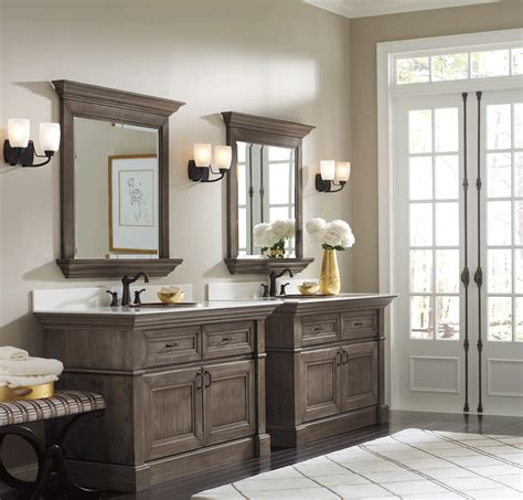 small bathroom cabinets ideas claim your space and make a statement with two stand alone