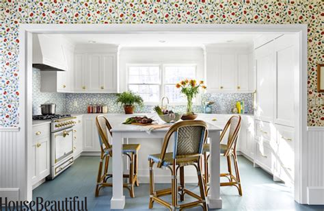 house beautiful kitchens tilton fenwick goes country in house beautiful quintessence