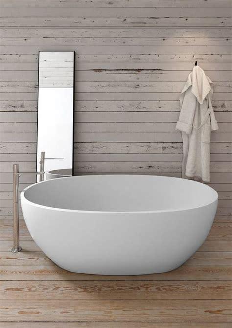 vasca da bagno ceramica preventivo smaltare vasca da bagno habitissimo