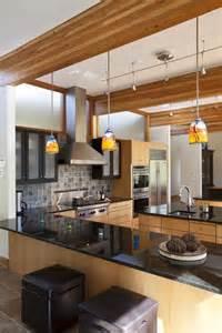 Sala Architects Kitchen Design By Sala Architects American Kitchens