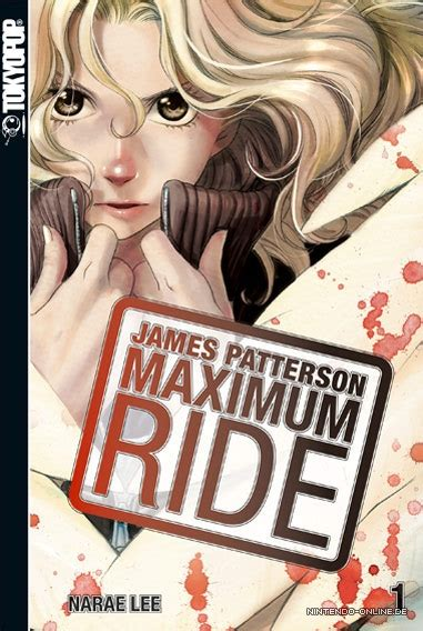 maximum ride free maximum ride nintendo de