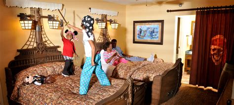 Disney World Princess Themed Rooms by Themed Rooms At The Walt Disney World Resort