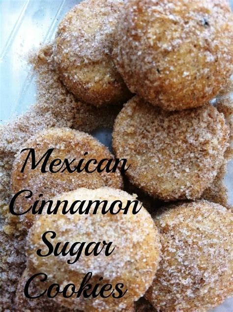17  best ideas about Mexican Wedding Cookies on Pinterest