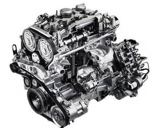 Alfa Romeo 4c Motor Alfa Romeo 4c Technische Daten Extraklasse