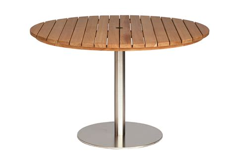round garden bench table home design dazzling round garden tables table extras