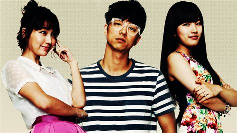 dramafire woman of dignity korean dramas big