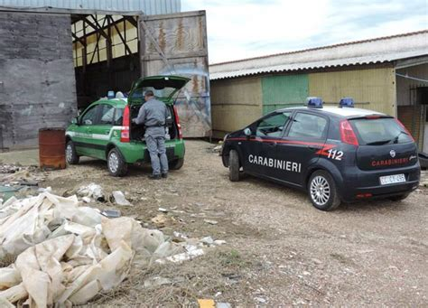 carrozziere napoli civonline carrozziere abusivo scoperto dai carabinieri