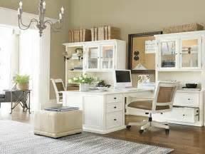 ballard home design ideas modern home office ballard home designs ideas