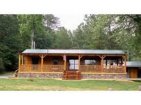 Log Cabin Park Models by Rv Park Model Log Cabin