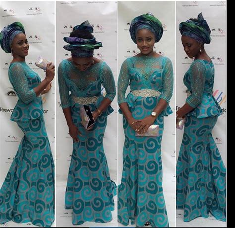 igbo blouses designs newhairstylesformen2014 com nigerian lace styles for skirt and blouse